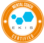 Logo Mental Coach Big